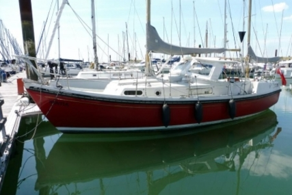 Macwester 32 MALIN for sale in United Kingdom for £19,950