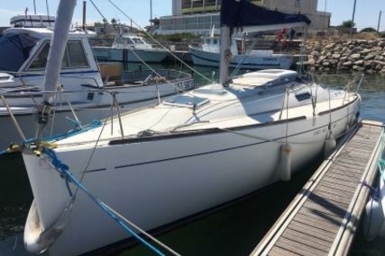 Beneteau First 260 Spirit for sale in France for €22,000 (£19,563)