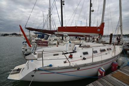 Algomar Karia 31 for sale in United Kingdom for £17,995