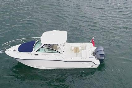 Boston Whaler 285 Conquest for sale in United Kingdom for £124,950