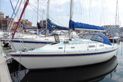 Westerly Fulmar 32 for sale in United Kingdom for £24,450