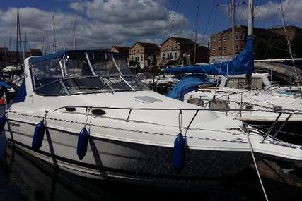 Wellcraft 2600 Martinique for sale in United Kingdom for £24,950