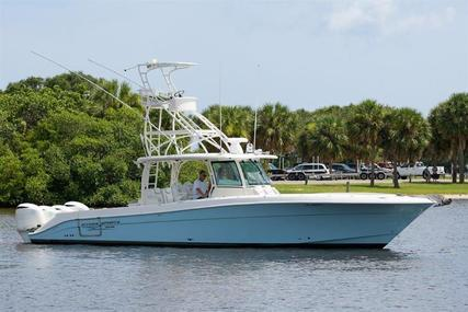 Hydra-Sports Siesta for sale in United States of America for $539,000 (£423,905)