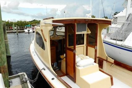 Groverbuilt 28 for sale in United States of America for $58,500 (£44,482)