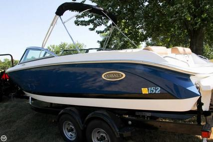 Cobalt 220S for sale in United States of America for $54,900 (£41,507)