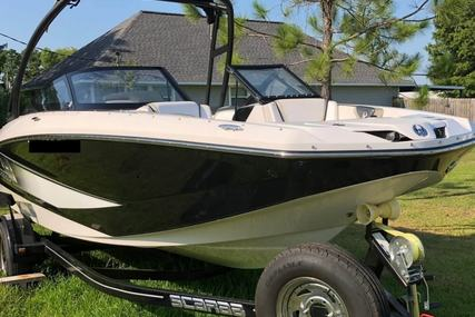Scarab 215 for sale in United States of America for $38,800 (£29,503)
