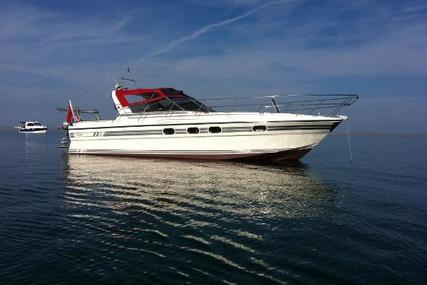 Princess Riviera 36 for sale in Jersey for £39,995