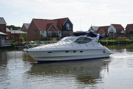 Birchwood 370 for sale in United Kingdom for £72,950