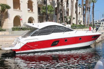 Beneteau Flyer GT 38 for sale in Malta for £210,000