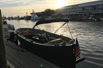 Lekker Damsko 750 for sale in United States of America for $135,000 (£105,866)