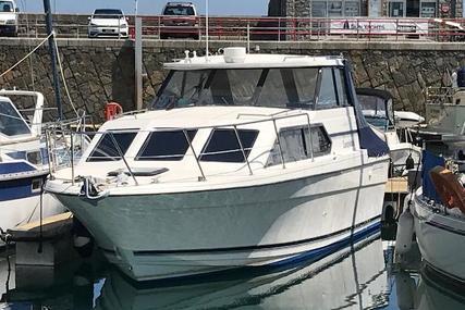 Bayliner 2859 Cierra Express for sale in Guernsey and Alderney for £27,500