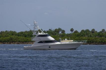 Viking Yachts for sale in United States of America for $5,295,000 (£4,152,290)