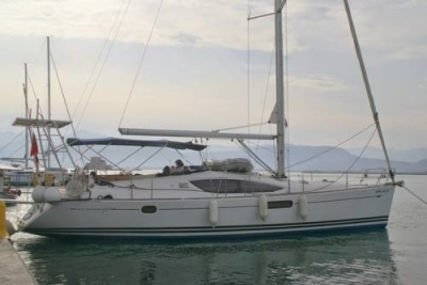 Jeanneau Sun Odyssey 45 DS for sale in United Kingdom for 139,995 £