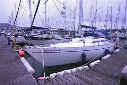 Moody 31 for sale in United Kingdom for 26.950 £