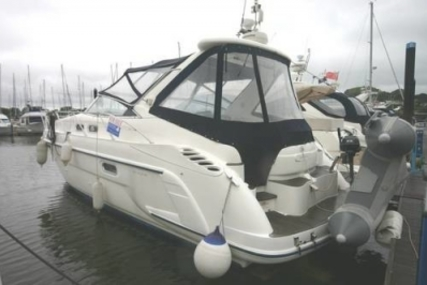 Sealine S37 for sale in United Kingdom for £76,000