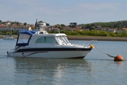 Finnmaster 6400 MC for sale in United Kingdom for £30,000