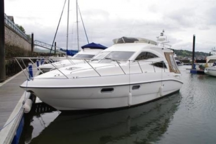 Sealine F34 for sale in United Kingdom for £94,950