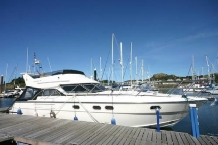 Colvic COLVIC 44 SUNQUEST for sale in United Kingdom for £110,000