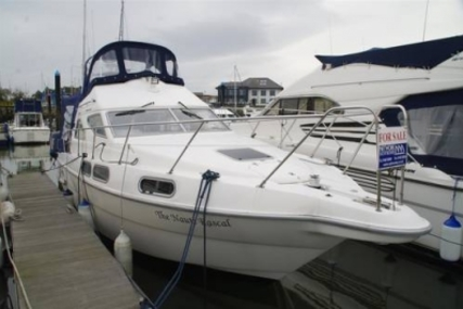 Sealine 310 Statesman for sale in United Kingdom for 34.950 £