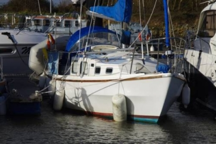 Westerly 25 Centaur for sale in United Kingdom for £5,800