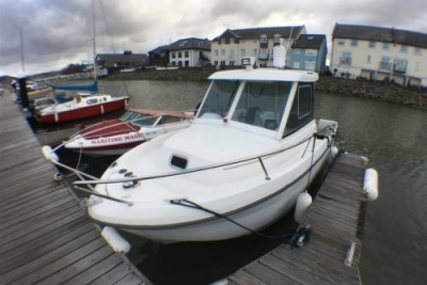 Beneteau Antares 600 HB for sale in United Kingdom for £12,500