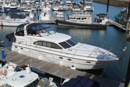 Broom 450 for sale in United Kingdom for £350,000