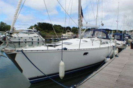 Jeanneau Sun Odyssey 45.2 for sale in United Kingdom for £99,950