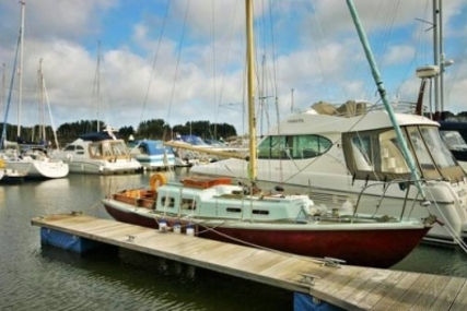 Halcyon 27 for sale in United Kingdom for £3,500