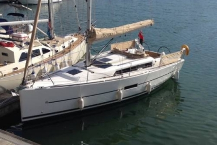 Dufour 310 GRAND LARGE for sale in United Kingdom for £82,500