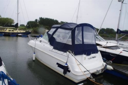 Beneteau Flyer 701 for sale in United Kingdom for £25,995