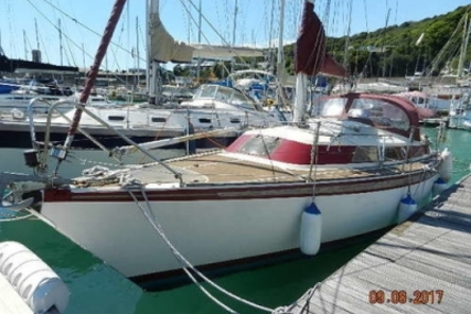 Dehler 86 DUETTA for sale in United Kingdom for £11,950