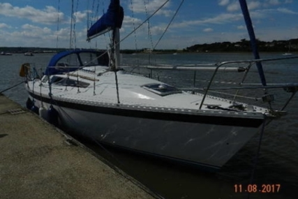 Gibert Marine Gib Sea 84 for sale in United Kingdom for £13,995