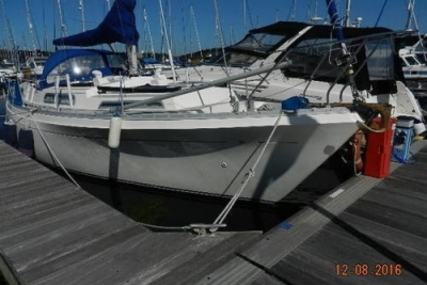 Moody 36 for sale in United Kingdom for £27,995