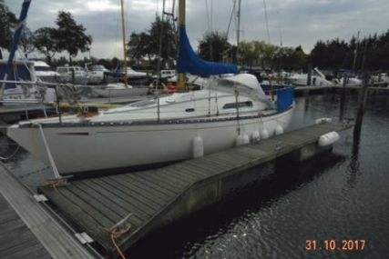 Seamaster 925 for sale in United Kingdom for £8,500