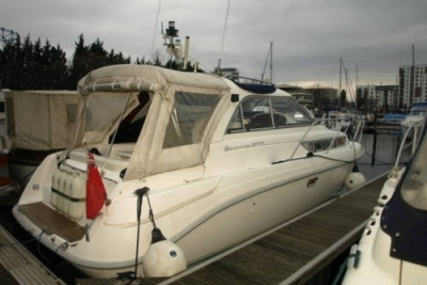 Hardy Marine 277 Seawings for sale in United Kingdom for 44.950 £