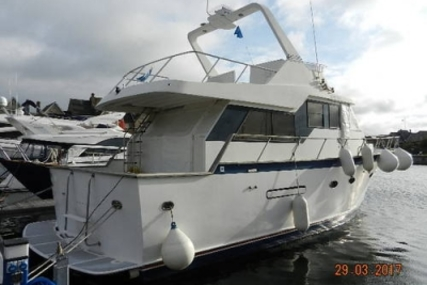 Tayana 47 for sale in United Kingdom for £139,995