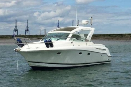 Prestige 30 Sport Top for sale in United Kingdom for £69,750