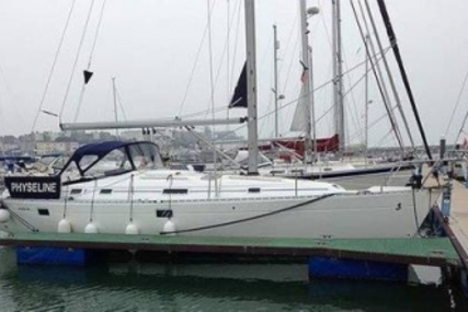 Beneteau Oceanis 381 for sale in United Kingdom for £ 59.950