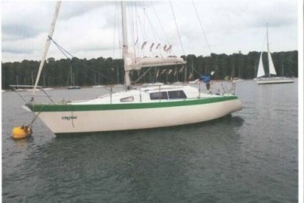 Europa 3000 for sale in United Kingdom for £11,950