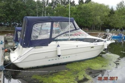 Bayliner Ciera 2655 Sunbridge for sale in United Kingdom for £19,900