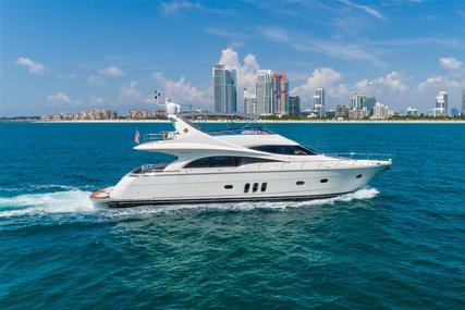Marquis 690 Flybridge for sale in United States of America for $1,199,000 (£942,973)