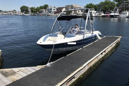 Bayliner 185 Bowrider for sale in United States of America for $12,999 (£9,828)