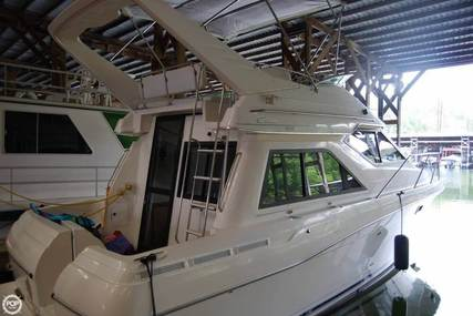 Bayliner 3258 Ciera Command Bridge for sale in United States of America for $47,000 (£35,534)