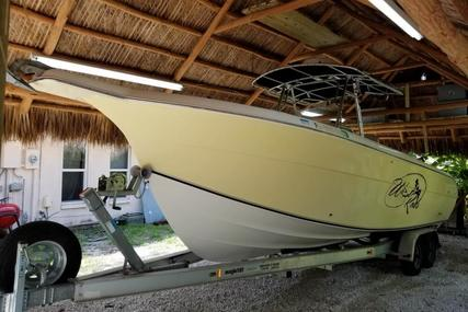 Sea Fox 287 CC for sale in United States of America for $72,000 (£55,463)
