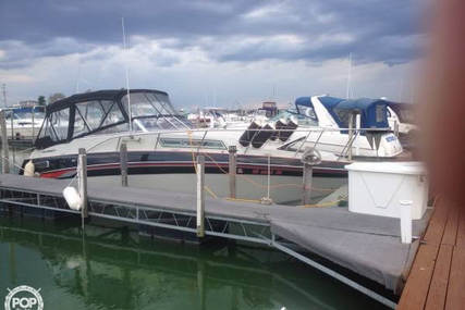 Celebrity 257 Sports Cruiser for sale in United States of America for $12,500 (£9,853)