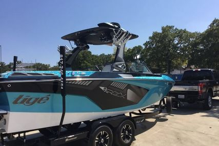 Tige RZX 2 for sale in United States of America for $99,990 (£76,492)