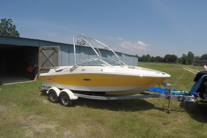 Sea Ray 195 Sport for sale in United States of America for $19,000 (£14,672)