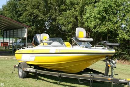 Skeeter SL190 for sale in United States of America for $28,700 (£21,626)