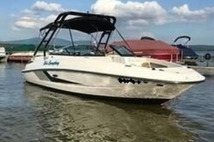 Sea Ray 240 SD for sale in United States of America for $49,500 (£37,424)