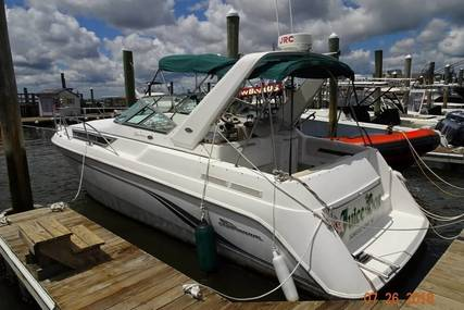 Chaparral 290 Signature for sale in United States of America for $19,900 (£15,807)